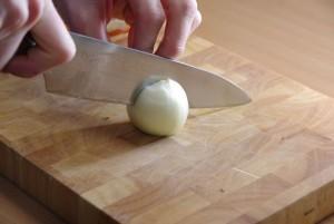 kitchen-basics-1-3